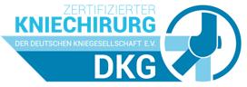 DKG_Kniechirurg